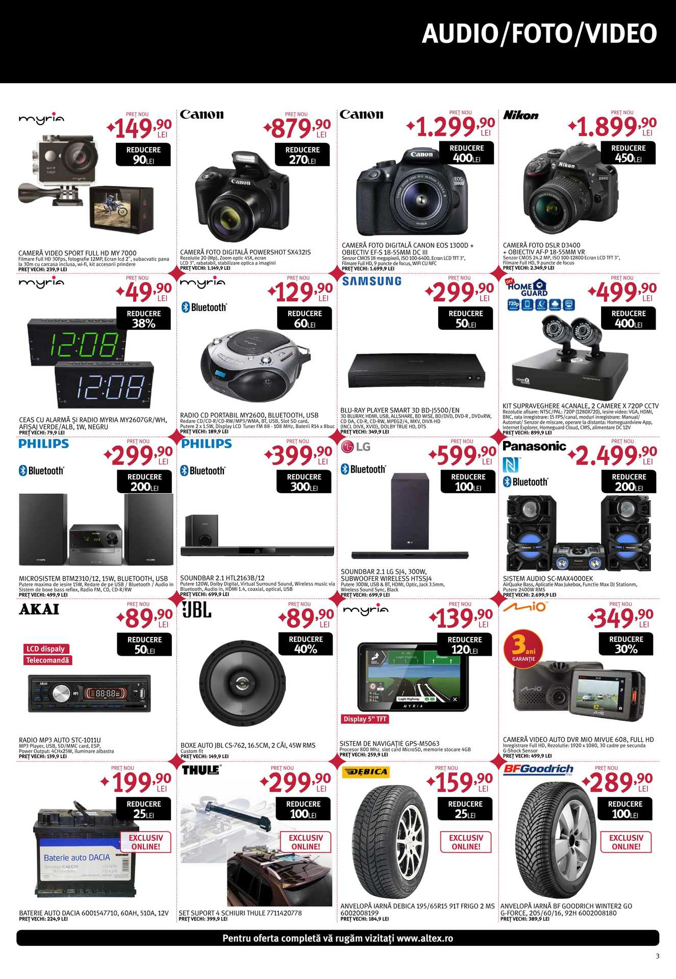 Catalog blackfriday altex 3