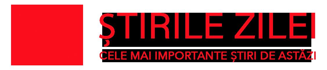 logo dcnews stirile zilei