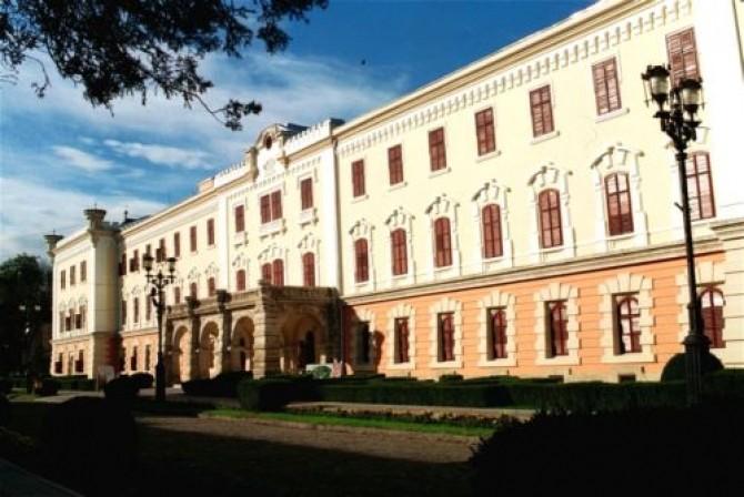 muzeul-national-al-unirii-alba-iulia