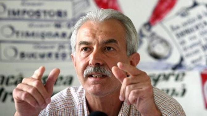 Teodor Maries