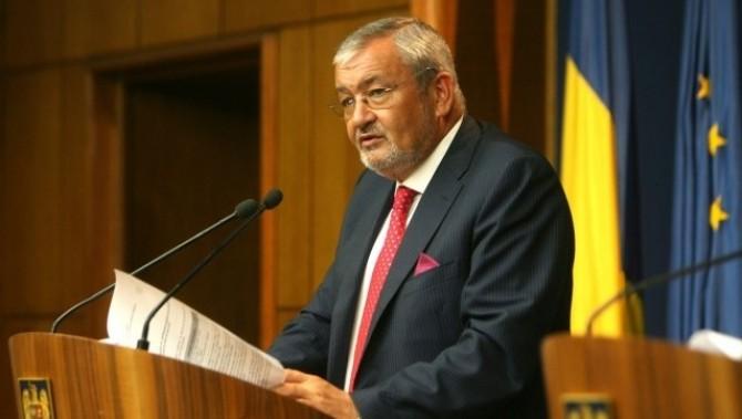 Vladescu Guvern
