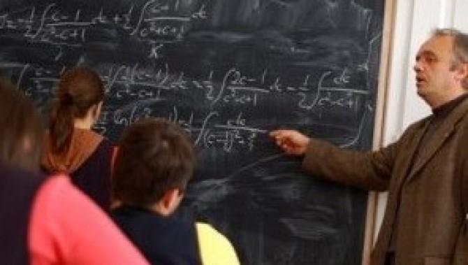 REZULTATE TITULARIZARE 2018 edu.ro Hunedoara NOTE titularizare 2018.