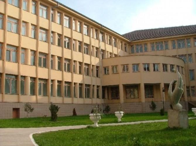 Universitatea_Oradea