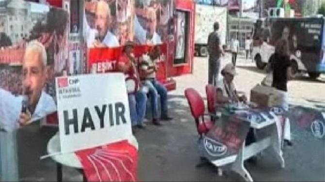 referendum-turcia