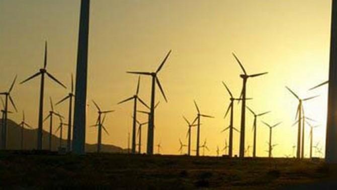 turbine eoliene pe siret