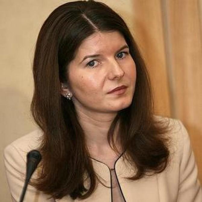 Monica Iacob-Ridzi