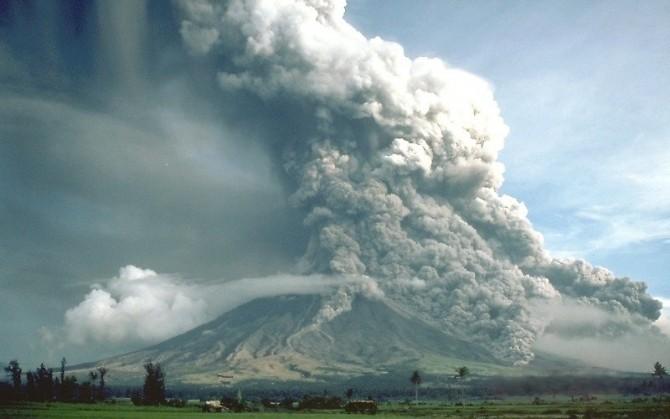 vulcan filipne
