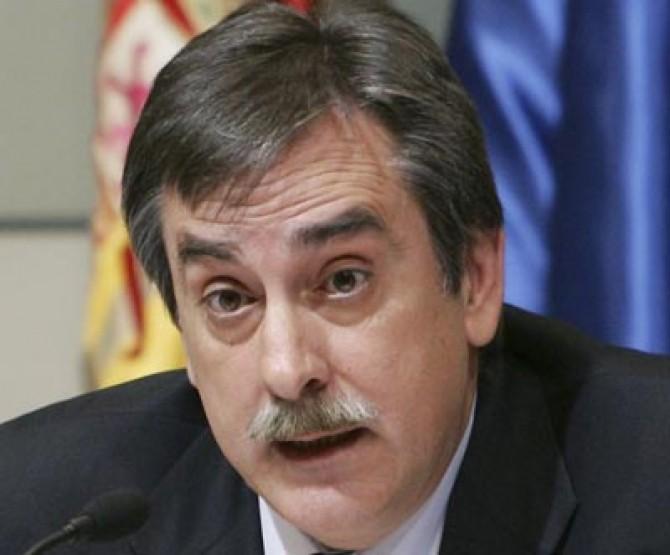 Valeriano Gomez