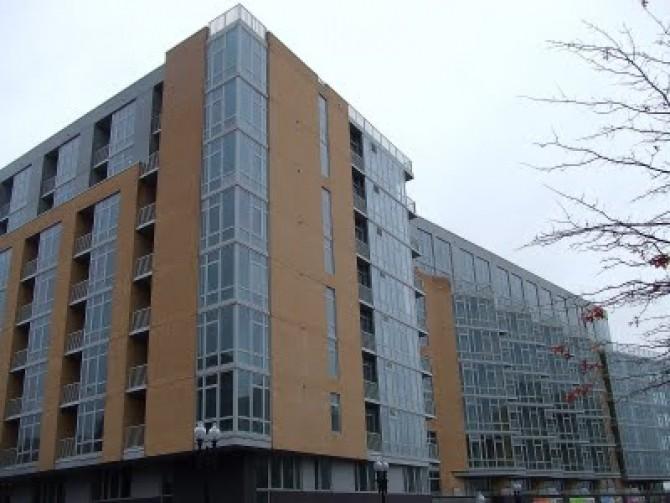 Apartamente noi. Locuinţele mai scumpe în ţară decât în Bucureşti