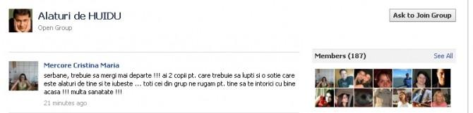 huidu facebook-1