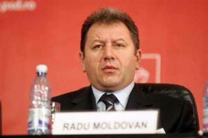 moldovan_radu