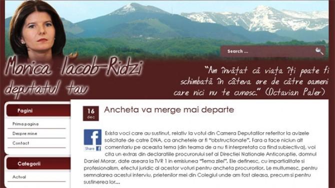 monica-i-r-blog