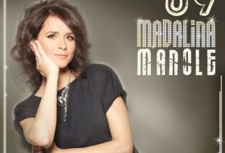 Madalina Manole- album 09