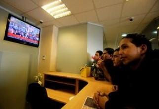 al jazeera egipt