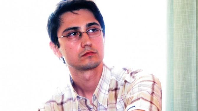 Lector doctor Antonio Momoc, Expert în comunicare politică la Universitatea Bucureşti