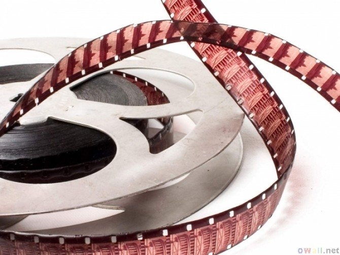pelicula film