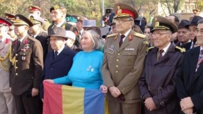 pensionari-militari
