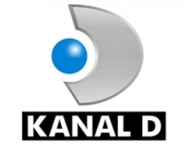 kanal d
