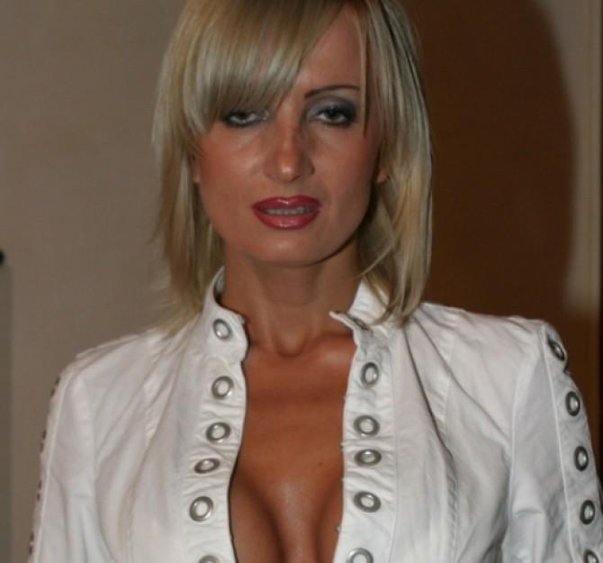 Daniela_Gyorfi