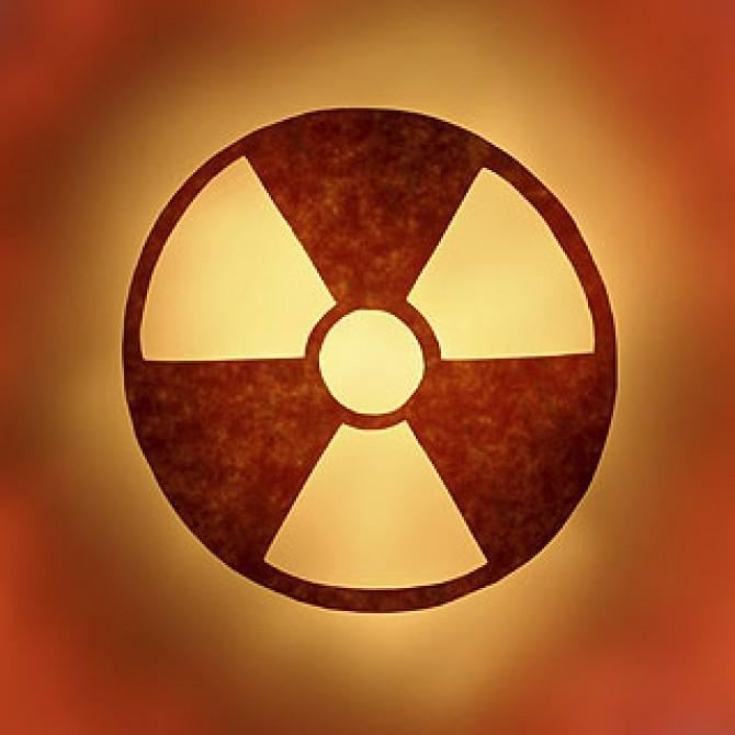radiatii