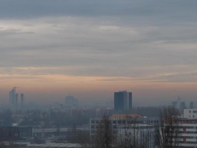 poluarea-din-bucuresti