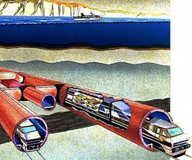 tunel-eurotunel