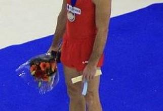 Flavius Koczi