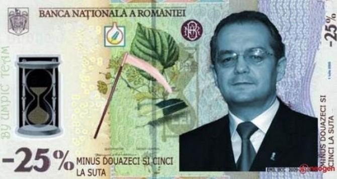 bancnota-de-25-la-suta