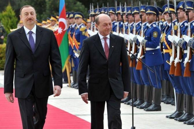 basescu-Azerbaidjan
