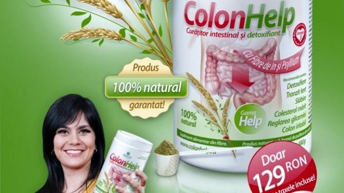colon-help