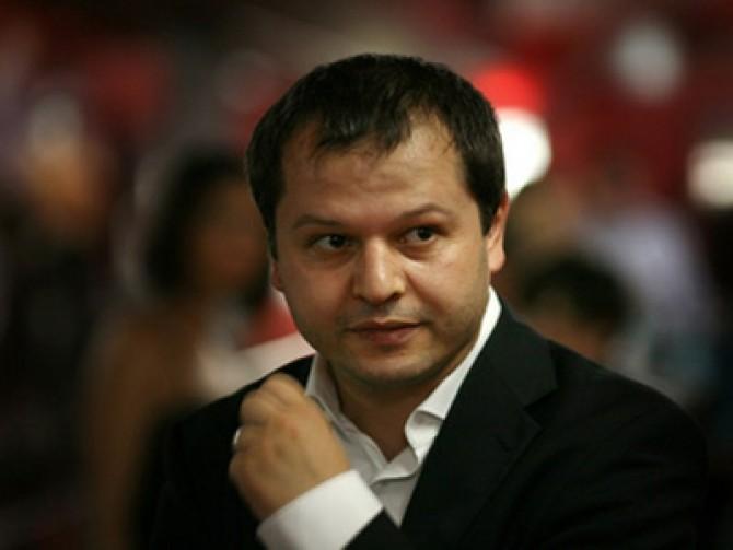 PREMIERA DE GALA - POLITIST ADJECTIV - CINEMA PRO
