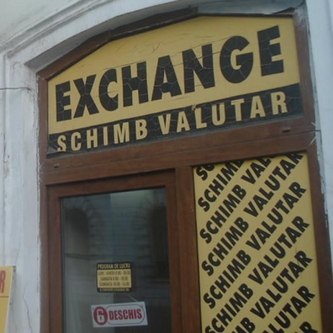 schimb_valutar