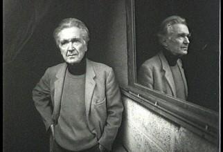 Emil Cioran 138