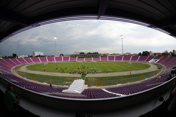 Fc_timisoara_stadium_dp
