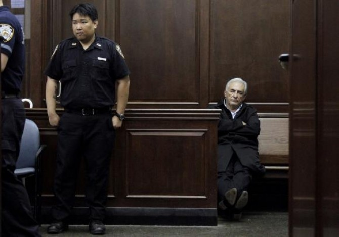 International-Monetary-Fund-Chief-Dominique-Strauss-Kahn-Arraigned-on-Charges-of-Sexually-attacking-a-maid-at-a-Manhattan-Hotel-in-Yew-York_1