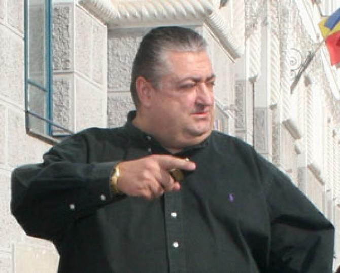 Marian-Iancu