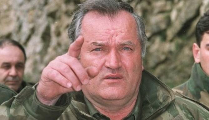 Ratko-Mladici