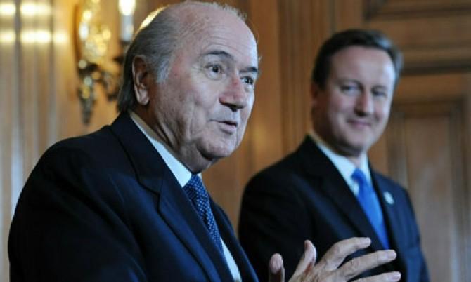 Sepp-Blatter-David-Camero-006