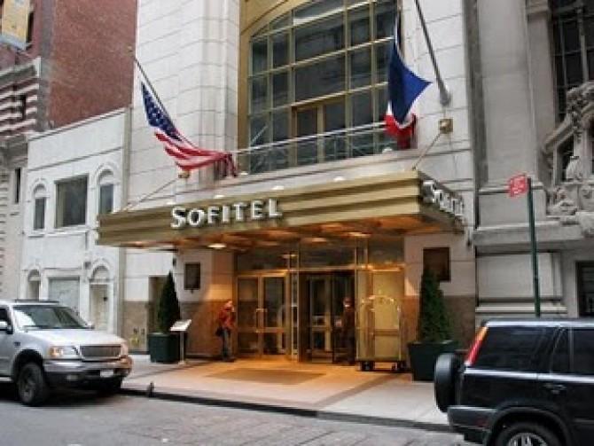 Sofitel New York2