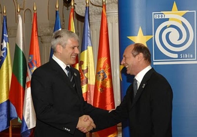Tadici+si+Basescu