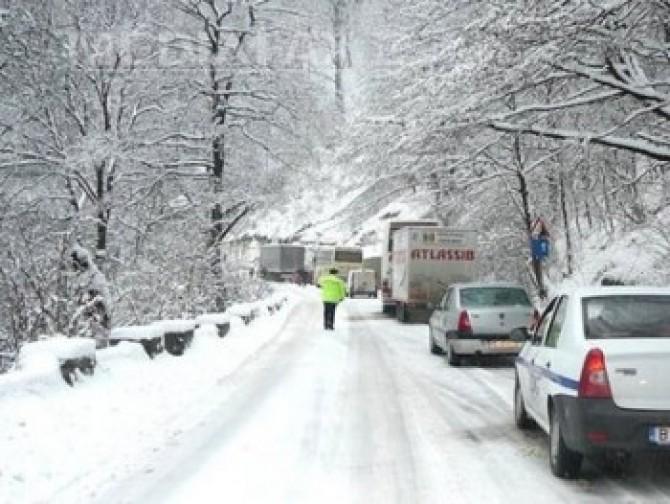 Trafic_iarna_gigi_ciuncanu