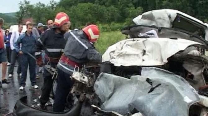 accident_tir_20317600