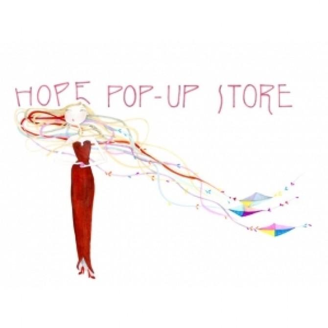 baneasa-shopping-city-lanseaza-primul-pop-up-store-caritabil-pentru-copiii-bolnavi-de-cancer