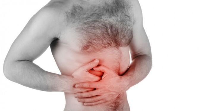 cele mai frecvente cauze ale scăderii în greutate inexplicabile bodyfit de către arderea grasimilor amy