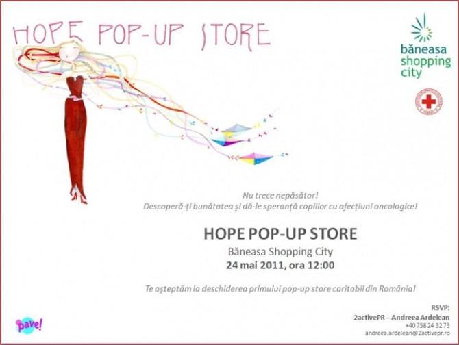 hope-pop-up