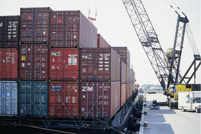 importuri-port