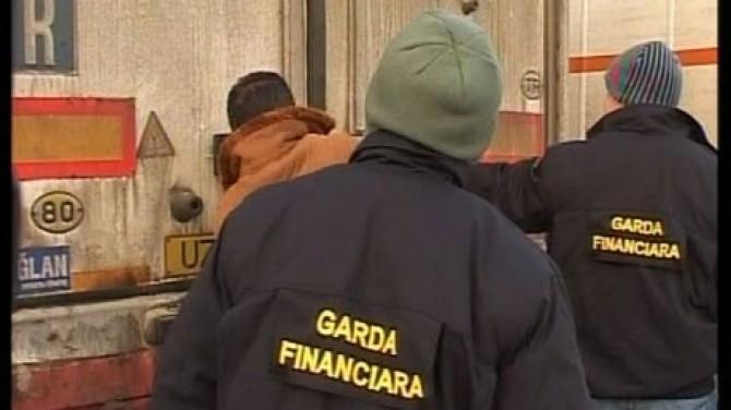 inspectori-garda-financiara