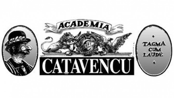 logo-catavencu