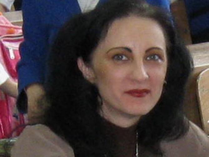 madalina-dumitrache