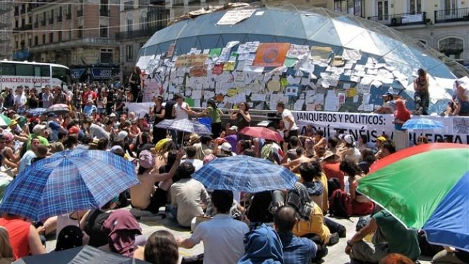 revolutie-spania